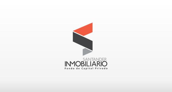 Fondo de capital privado compartimento santander i